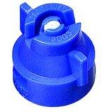 Buse écrou à jet plat basse pression Teejet XRC VK bleue céramique 80°-126953_copy-20