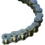 Chaine à rouleaux 5R 083 Pas de 12.70 (Vendu par 5 Mêtres)-34798_copy-20