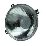 Optique phare droite conduite à droite glace plate pour Massey Ferguson 165-1224917_copy-20