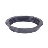 Collet vis verticale pour trou de cuve 415 mm-1710602_copy-20