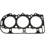 Joint de culasse pour Ford 3055-1710542_copy-20