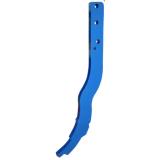Dent origine hauteur : 825 mm déchaumer Rabewerk (6342.47.16)-1777919_copy-20