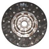 Disque d'avancement pour Fiat-Someca 640 Valéo-1751765_copy-20
