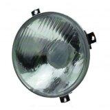 Optique phare gauche conduite à droite glace plate pour Massey Ferguson 165-1224781_copy-20