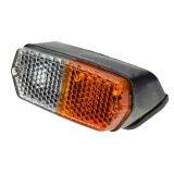Feu avant gauche pour Fiat-Someca 650-1505388_copy-20