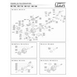 Joint de pipe de pompe Udor RO 106 (110189)-1753283_copy-20