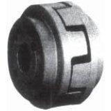 PLATEAU COFLEX VECOBLOC CV 42 F-21799_copy-20