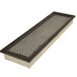Filtre de cabine à charbon actif adaptable pour Landini Rex 100 GT-1129435_copy-20