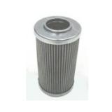 Filtre hydraulique pour télescopique Class Targo C 50-1607300_copy-20