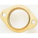 Palier tôle pour roulement SKF YAR 207-153191_copy-20