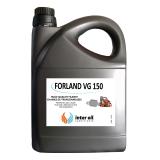Huile chaîne tronçonneuse Forland VG 150-145287_copy-20