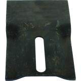 Grattoir de rouleau packer herse rotative Breviglieri 60500-146875_copy-20
