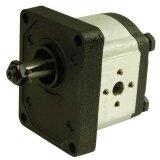 Pompe pour Fiat-Someca 640-1709206_copy-20