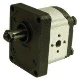 Pompe hydraulique pour Fiat-Someca 566-1750971_copy-20