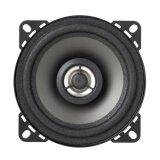 Haut-parleur de 100 mm à grille noire-1129601_copy-20