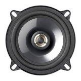 Haut-parleur de 130 mm à grille blanche-1129609_copy-20