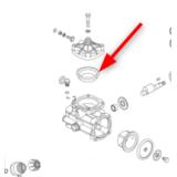Membrane de pompe Udor Iota 20-1759350_copy-20