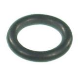 """Joint torique 3/8"""" de monojet perçage de 10 mm-153259_copy-20"""