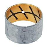 Bague diamètre extérieur 76mm diamètre intérieur 69,5mm pour Landini 9880-1303858_copy-20
