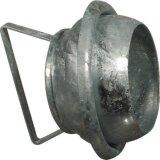 Bouchon à sphère mâle diamètre 150 mm-133948_copy-20