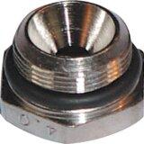 Buse Inox de diamètre 4 mm pour lance mitraille-17385_copy-20