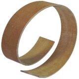 COURROIE PLATE TRACP 604 60 X 4 PLIS (5 METRES)-135103_copy-20