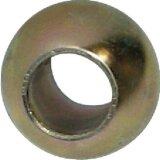 Rotule seule catégorie 3 37 x 64 mm-134450_copy-20