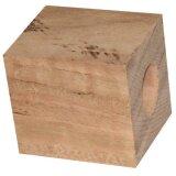 Palier bois adaptable diamètre intérieur : 26 mm vibroculteur Pichon (160003)-13906_copy-20