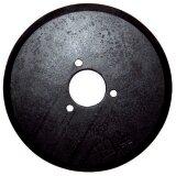 Coutre adaptable circulaire lisse 250 x 4 mm semoir universel-1775940_copy-20