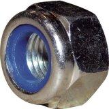 Ecrou frein M11 x 1.5-1749548_copy-20