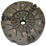 Mécanisme dembrayage pour Lamborghini 684 R-1431020_copy-20