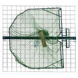 Piège à filet pour oiseaux sur poteaux-153160_copy-20