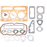 Pochette de rodage avec joint de culasse en cuivre pour Massey Ferguson 145-1749134_copy-20