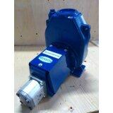 """Pompe de pulvérisateur avec moteur hydraulique AA15mh 3"""" 3""""-97066_copy-20"""