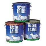 Peinture pour ovins rouge en 4 kg-152573_copy-20