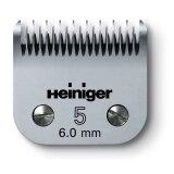 Tête de coupe Saphir 5 / 6 mm Heiniger-152871_copy-20