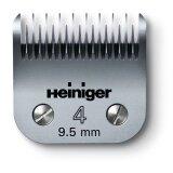 Tête de coupe Saphir 4 / 9,5 mm Heiniger-152886_copy-20