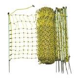 Filet électrifiable 0,65 m 50m pour lapin Beaumont-152877_copy-20