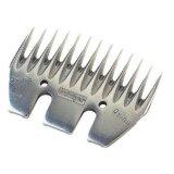 Peigne 13 dents-152705_copy-20