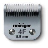 Tête de coupe Saphir 4F / 9,5 mm Heiniger-152887_copy-20
