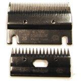 Jeu de peignes pour tonte rapide à 35 et 17 dents-152770_copy-20