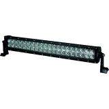 Rampe 40 leds 12 / 24 Volts 72 Watts 6480 lumens de 563 x 78,5 x 86,5 mm (LG563)-147229_copy-20