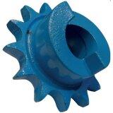 Crabot pignon pour bloc roue droite semoir Ribouleau-Monosem 4309.2B-23137_copy-20