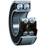 Roulement à billes à contact oblique série 3200 dimensions : 20 mm x 47 mm x 20.6 mm-1758893_copy-20