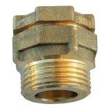 """Raccord à compression laiton droit diamètre de 50 x mâle 1""""1/2-148685_copy-20"""
