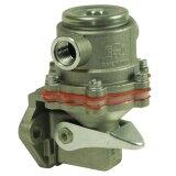 Pompe dalimentation pour Same Panther 90-1432353_copy-20