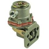 Pompe dalimentation pour Same Minitauro 60 C-1432384_copy-20
