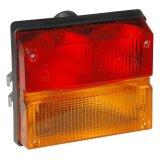 Feu arrière droit éclairage de plaque pour Same Taurus 60 Export-1432883_copy-20