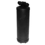 Déshydrateur de climatisation pour Ford 8970-1752248_copy-20