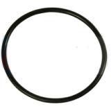 Joint torique 47 x 2.5 pour Case IH 633-1752263_copy-20